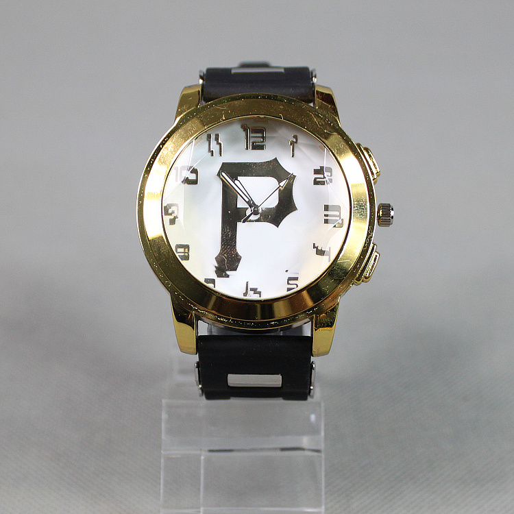 CMM Free shipping Fashion punk street hip-hop table hiphop watch skateboard watch lovers watch(China (Mainland))