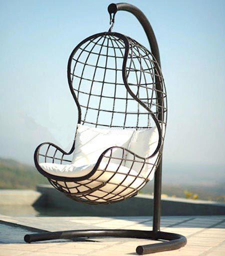 Online kopen wholesale ijzeren stoel uit china ijzeren stoel groothandel - Columpio jardin ikea perpignan ...