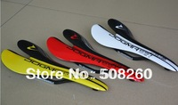 San marco 2013 pinarello DOGMA 2/65.1 carbon Saddle Yellow, Red, White 3 Colors