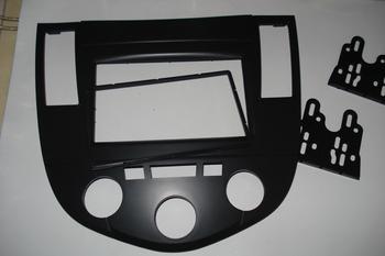 HOT SALE!!! Car audio refires box 3 2din refires analysed audio refires analysed