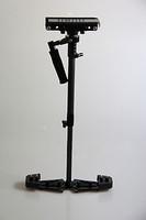 Video Hand Held Stabilizers Steadycam Steadicam DSLR Camera