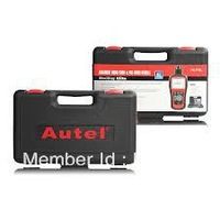 Wholesale Autel Maxidiag Elite MD802 (all systems) +Free shipping
