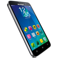 Lenovo A820 mtk6589 quad core Android 4.1 CPU 1GB/4GB Rom 4.5inch Capacitive Camera 8.0mp Cell phone / Anna