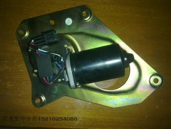 Foton auman wiper motor assembly auman 5 etx