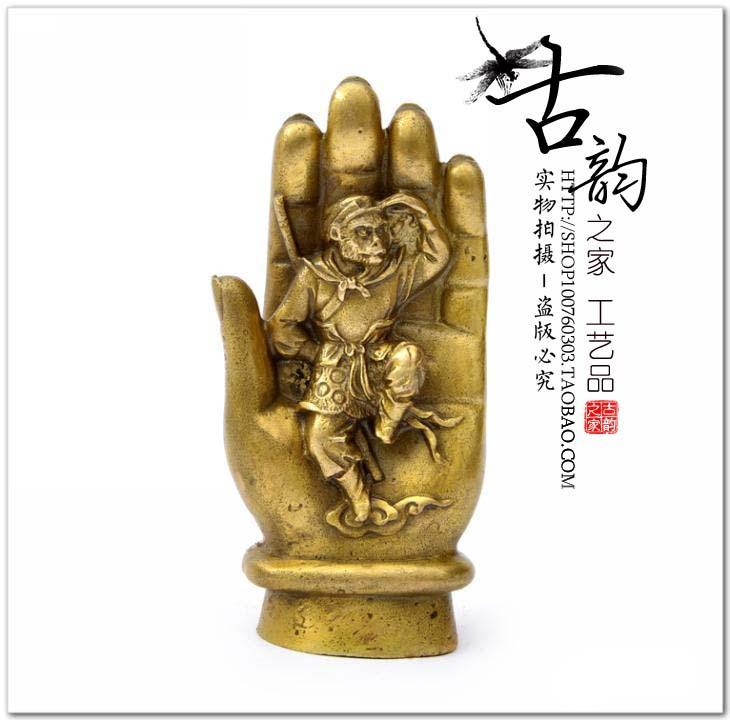 Pure bergamot home decoration accessories wedding gift(China (Mainland))