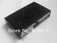 Singapore Starhub TV box Dm800se HD Cable Receiver Set Top Box Free DHL/EMS