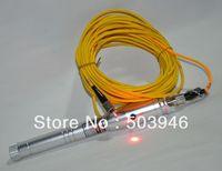 Fiber Optic Cable Tester Visual Fault Locator Checker  5mw