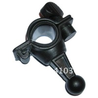 Bike Bicycle GPS Mount Holder For Garmin Nuvi GPS 200 200W 205 205W 250 250W 255 255W 260 260W 265T HK Post Freeshipping 10 pcs