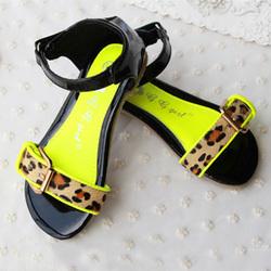 shoes-sandals-2013-genuine-leather-summer-princess-shoes-single-shoes ...