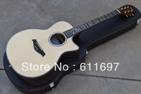 2013 new arrival + free shipping + factory +  914 ceTeylor acoustic guitar, teylor custom 914ce folk guitar wtih rosewood body