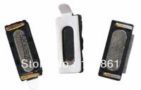 20PCS Free shipping One G3 G4 G5 G6 G7 G8 G9 G11 G12 G13 G14 G15 A310e Explorer Hero200 T4242 X315e X710e Earpiece Speaker