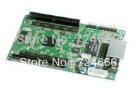 LINSN RV901 RV0908 RV801 LED receiving card