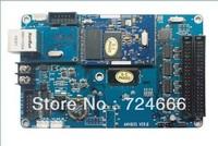 C-Power 5200 full color LED card