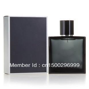 Free shipping Blue Eau De Toilette 100ML perfume men parfum original fragrance