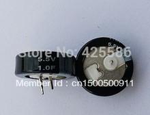 popular 1 farad capacitor