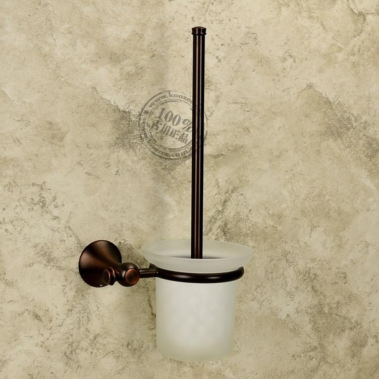 Online kopen wholesale bruine badkamer accessoires uit china bruine badkamer accessoires - Wc bruin ...