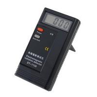 High Quality DT-1130 Digital Electromagnetic Radiation Detector Sensor Indicator EMF Meter Tester 20342, Free Shipping!