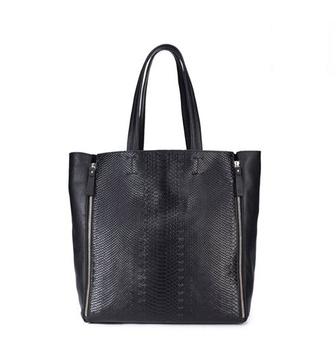 100% Women Genuine Leather Handbags Large Shoulder Crossbody Bag 2014 Vintage Style Ladies Real Cowhide messenger tote bag brand
