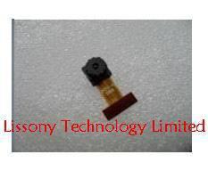 2.0megapixel golden finger MP4 camera module,mini dvr module,vw reverse camera OV2640 color CMOS sensor module (OV2640)