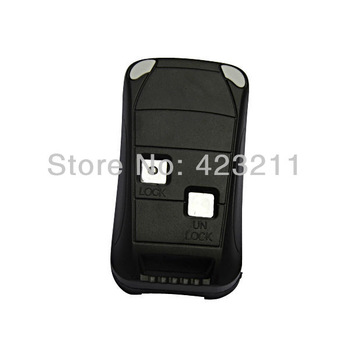 New Flip Remote Key Shell Case For 07/08/09 LEXUS RX350 2 Buttons  FT0030