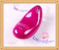 Mini Sex Tool Fairy Vagina Vibration Bullet ,Waterproof of porn toys vibration eggs