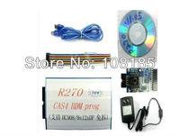 Free shipping R270 CAS4 BDM Programmer
