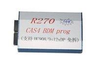 2013 (quality A +) R270 cas4 BDM Programmer