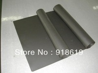 (China - Guangzhou - Manufacturing) 13.56MHZ-RFID absorbing materials / shielding material specification 200*250*0.15MM