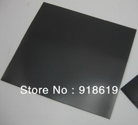 (China - Guangzhou - Manufacturing) 13.56MHZ-RFID ferrite / absorbing materials / shielding material specification 300*300*0.3MM