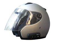 Bluetooth Intercom, 500M bluetooth motorcycle Headset Free shipping!2013 updated NEW version