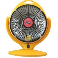 Little sun heater electric heating heater electric heater