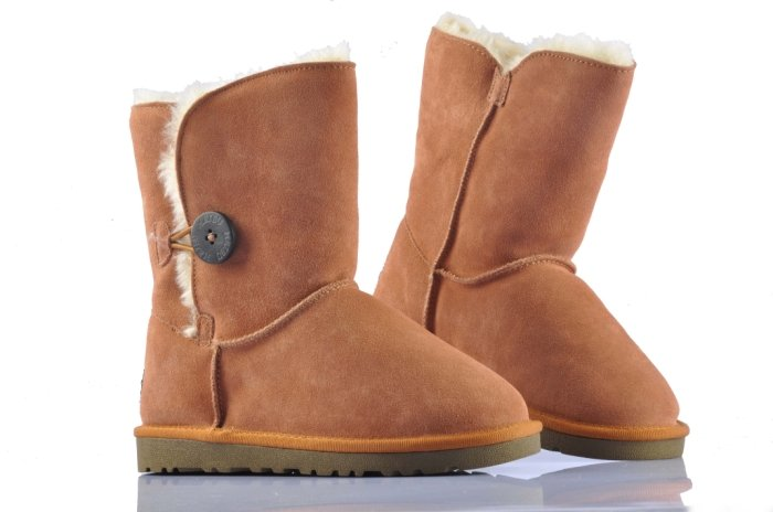 whoelsale 2013 new fashion women ladies warm winter Snow boots outerwear shoes classic 5803 sports boot(China (Mainland))
