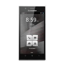 Multilanguage Lenovo K900 Intel Atom Z2580 Dual Core 2.0GHz 2GB+16GB 5.5″FHD AH-IPS Corning II Screen 3G GPS Smart Phone Black
