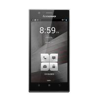 "Multilanguage Lenovo K900 Intel Atom Z2580 Dual Core 2.0GHz 2GB+16GB 5.5""FHD AH-IPS Corning II Screen 3G GPS Smart Phone Black"