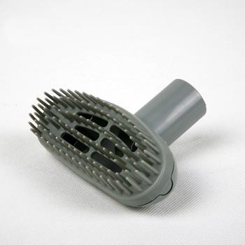 707 pet brush vacuum cleaner parts vacuum cleaner accessories home appliance