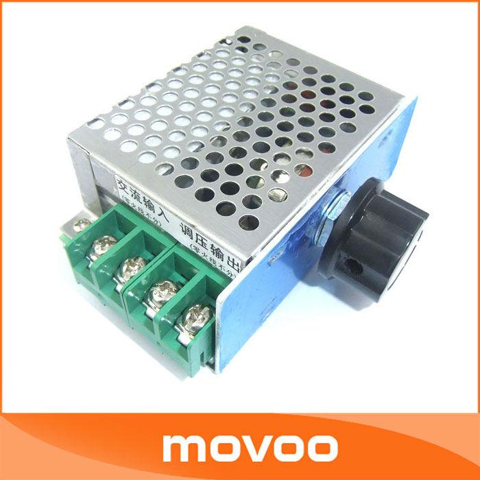 -To-0-25V-Voltage-Stabilizer-Motor-Equipment-Machine-Power-Supply.jpg