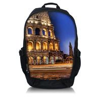 15.6 Inch Netbook / Notebook / Laptop Backpack Bag School Travel Sports Bag Bookbag Worldwide   Free Shipping