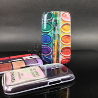 LOW PRICE Promotion Soft S line Silicone Gel Case Cover For iPhone 4G 4S, Retail&Wholesale Free shipping