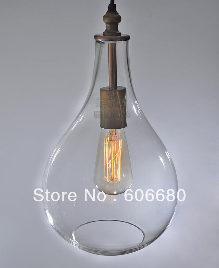 Maison ikea achetez des lots petit prix maison ikea en provenance de fourni - Ikea bouteille en verre ...