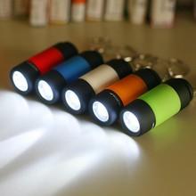 mini flashlight price