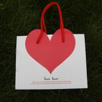 2013 New Gift Free shipping Soap flower gift box bags 26 DUOYI heart gift box rectangle gift box set