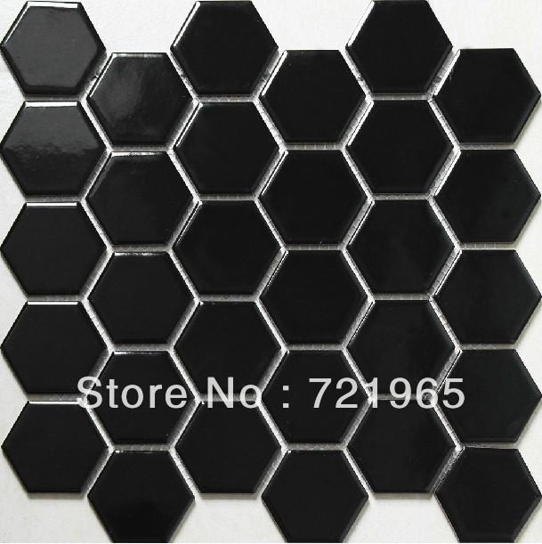 Azulejos Hexagonales Baño: de la cocina azulejo de cerámica de pared del baño azulejos PCMT051