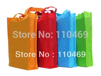 Custom Non Woven Bags Wholesale, Non Woven Shopper Bag, Non Woven Eco Bags, lowest price, escorw accepted