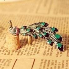 trade jewelry price