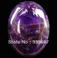 E0572 Free Shopping Beautiful Romantic Fashion Onyx Agate Cab 1pcs/lot