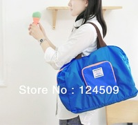 Foldable Shoulder Bag free shipping