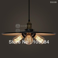 bedroom light chandelier lighting lights lighting pendant lights room lighting chandeliers pendant lights