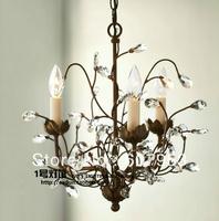 bedroom light chandelier lighting lights lighting pendant lights room lighting chandeliers pendant lights