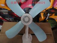 Feipeng clip fan 4 clip fan mini fan clip