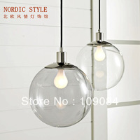 250MM bedroom light chandelier lighting lights lighting pendant lights room lighting chandeliers pendant lights